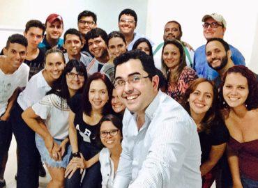Mídias Digitais | IPOG | 2015 | Cuiabá