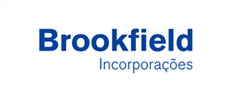 brookfield-incorporacoes