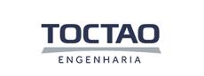 toctao-engenharia